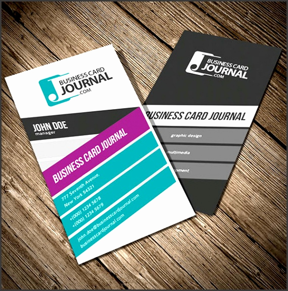 Business Card Template Illustrator Free Awesome 10 Business Card Template Illustrator Free Download