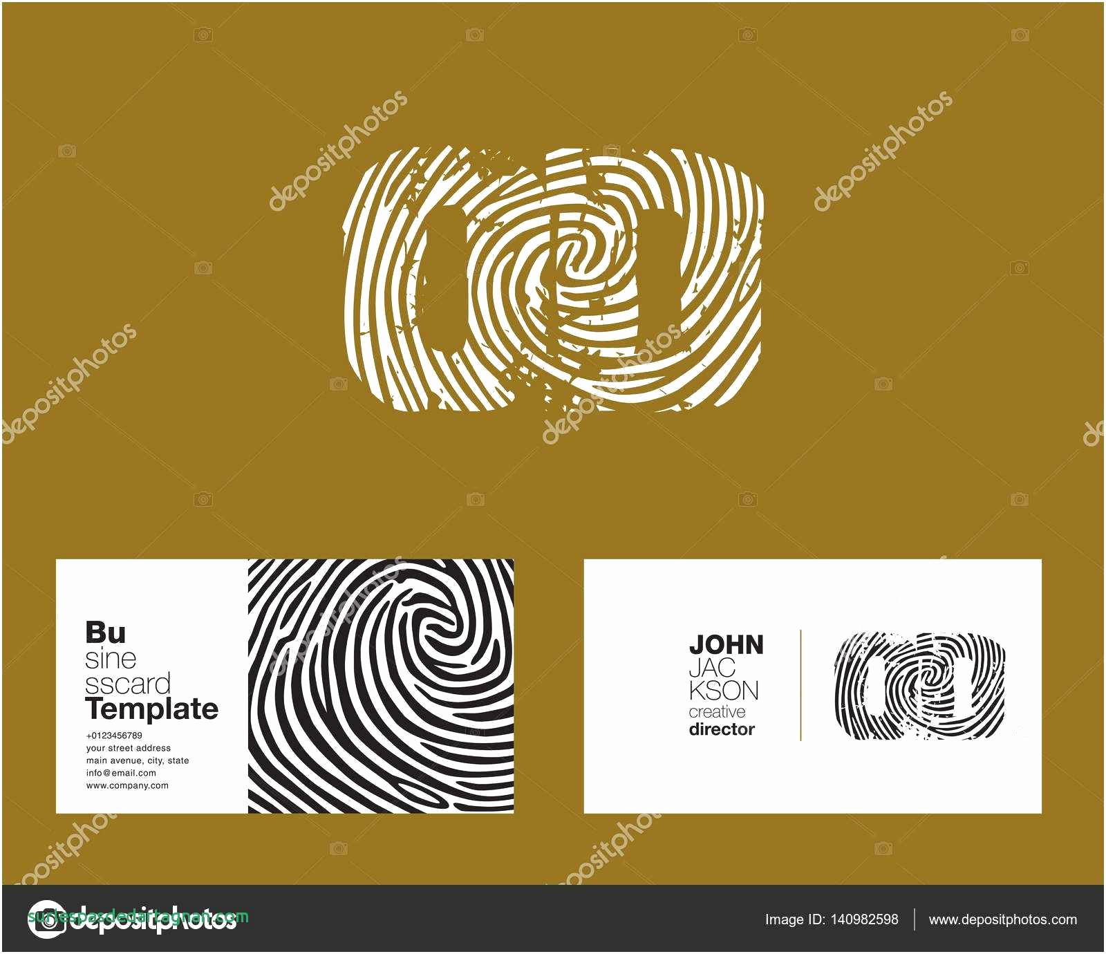 Business Card Template Illustrator Free Beautiful 34 Beautiful Business Card Template Illustrator