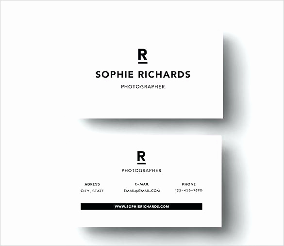 business card free illustrator template business card template illustrator blank business card illustrator template business card template illustrator size business card blank business card template i