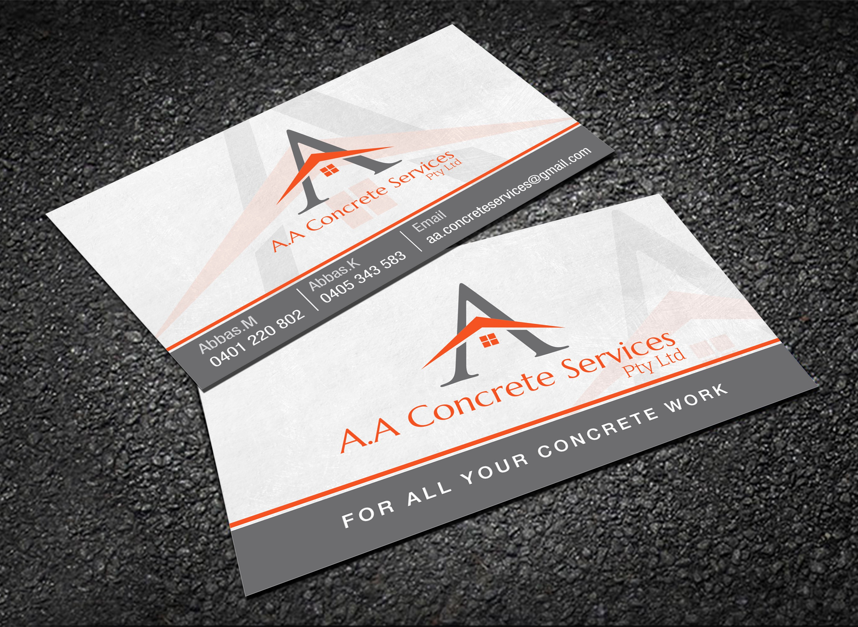 Business Card Template Illustrator Free Inspirational Business Cards Free Downloads New Card Template Illustr On