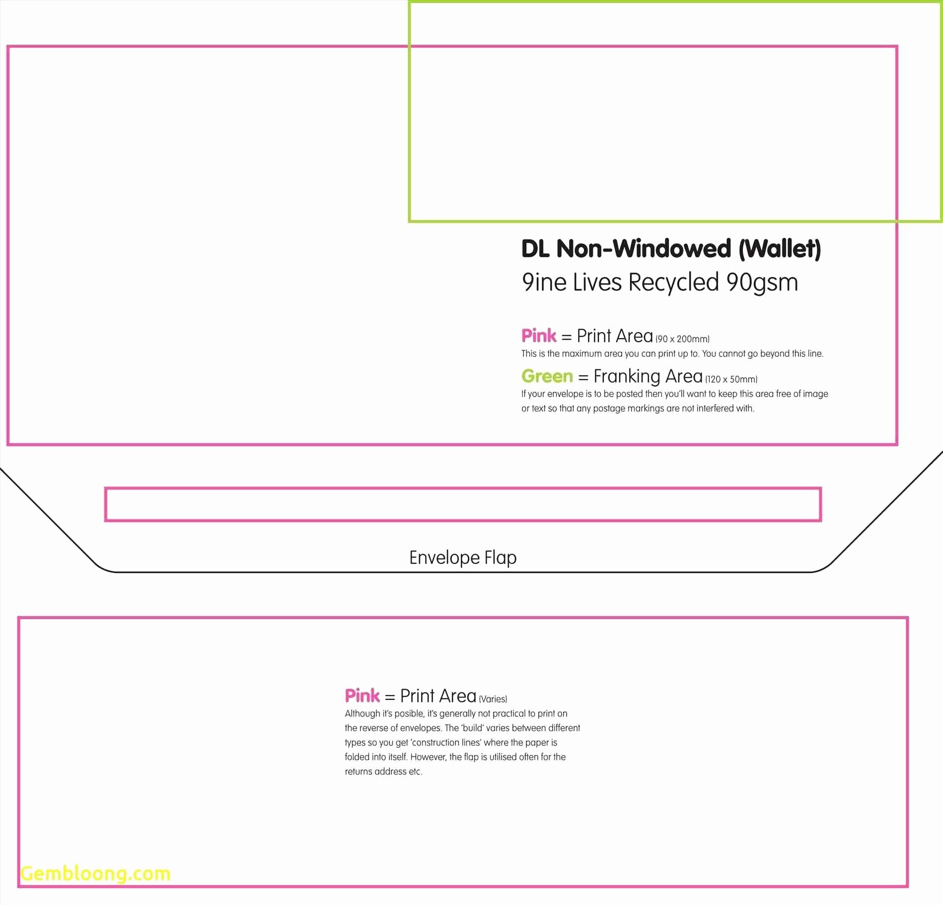 Business Card Template Illustrator Free Luxury Adobe Illustrator Business Card Template Free Elegant
