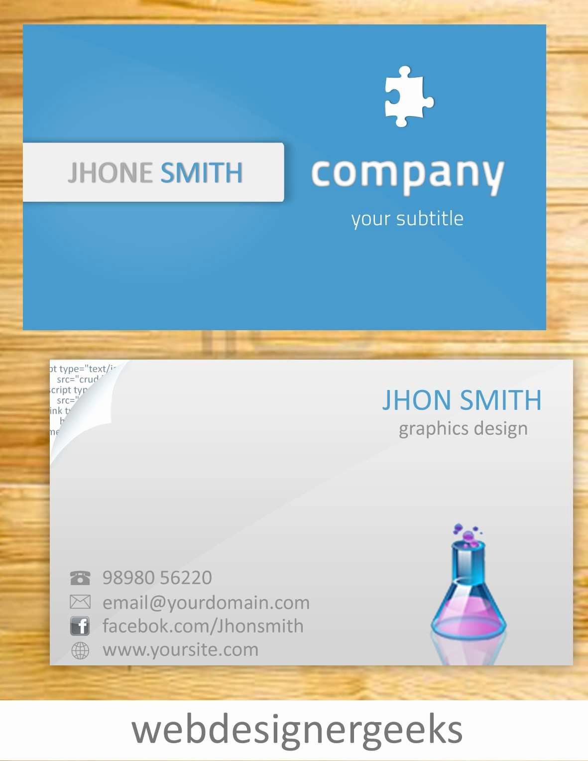 Business Card Template Illustrator Free Luxury Elegant Vistaprint Postcard Template Illustrator