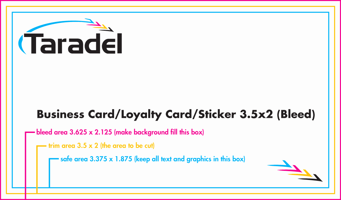 Business Card Template Illustrator Free New Business Card Template Illustrator