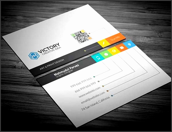 Business Card Template Illustrator Free Unique 10 Business Card Template Illustrator Free Download