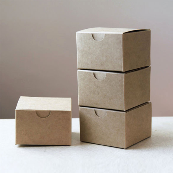 Cardboard Box Template Generator Fresh Cardboard Box Template 17 Free Sample Example format