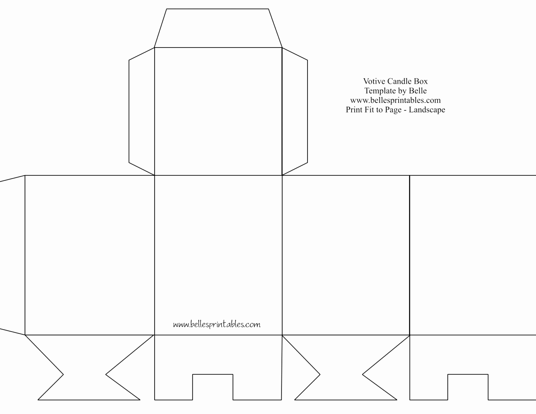Cardboard Box Template Generator Inspirational Cardboard Box Template Generator Best 40 Elegant Box