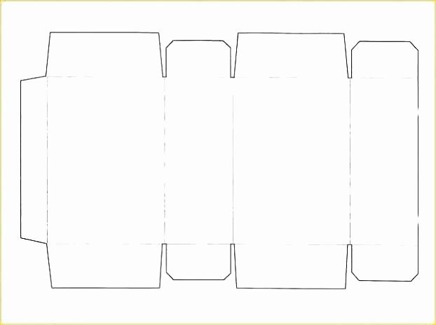 Cardboard Box Template Generator Inspirational Cardboard Box Template Generator