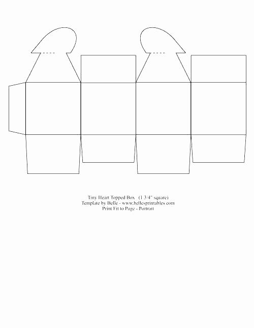 Cardboard Box Template Generator Luxury Cardboard Box Template Generator