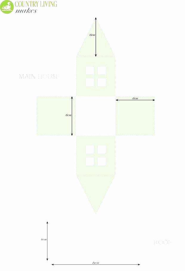 Cardboard Box Template Generator Luxury Cardboard Template Maker Cube Box Templates for Fun – Illw