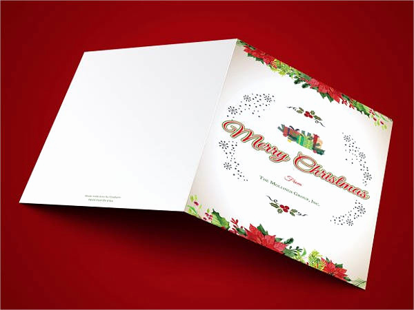 Church Invitation Cards Templates Beautiful 8 Church Greeting Cards Psd Ai Eps