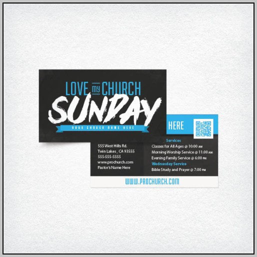 Church Invitation Cards Templates Beautiful Church Cards Templates Template Resume Examples