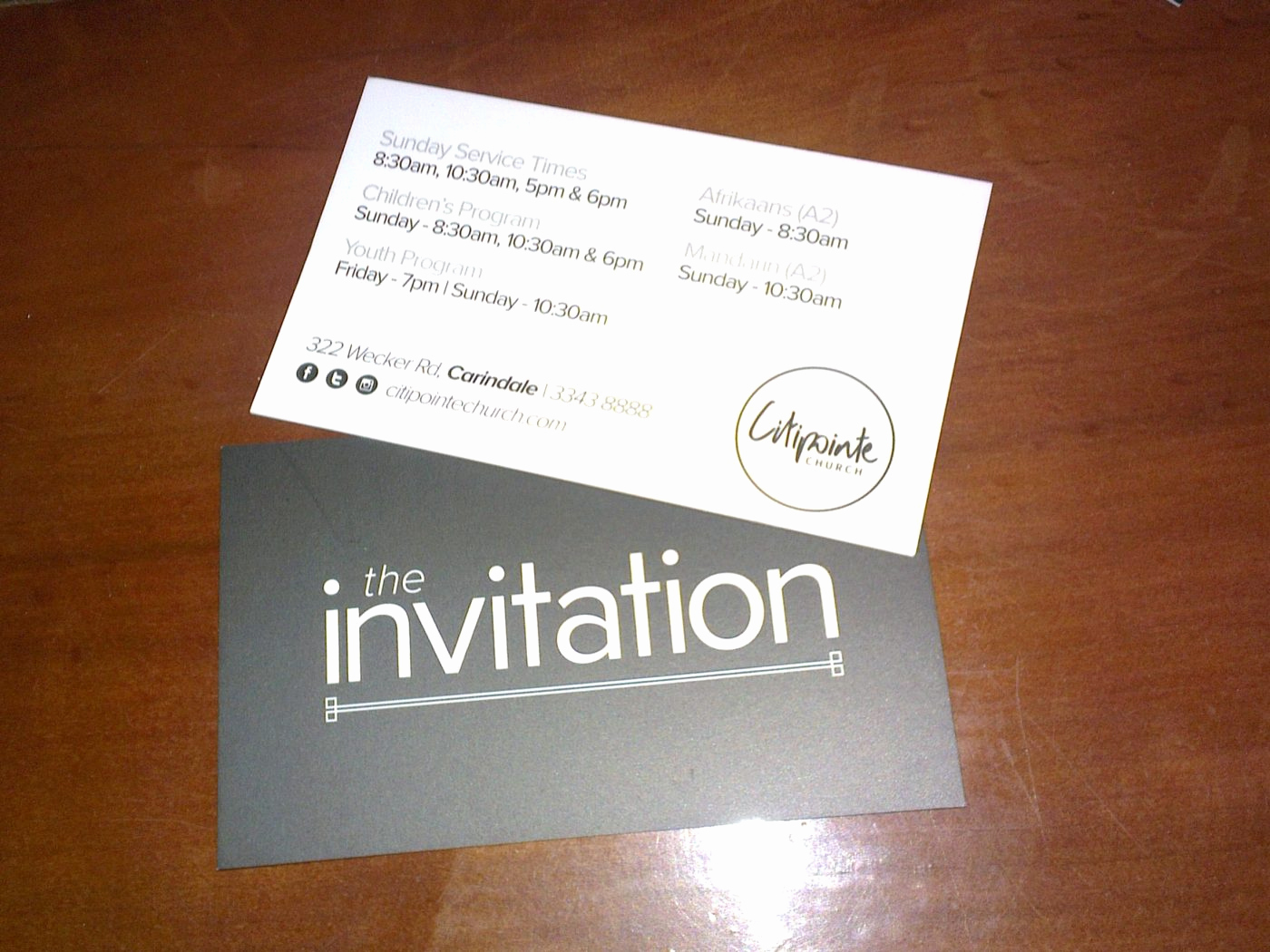 Church Invitation Cards Templates Beautiful Sample Church Invitation Flyers Free Certificate