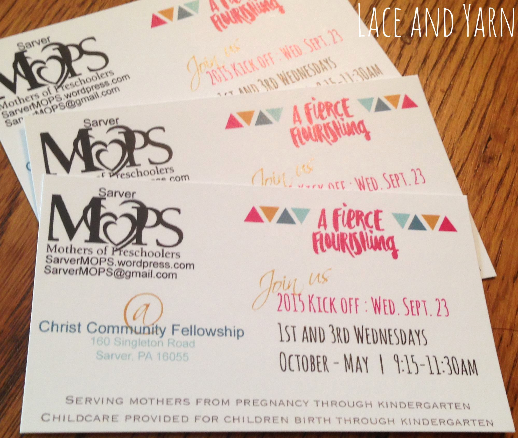 Church Invitation Cards Templates Best Of Church Invite Cards Church Invite Cards Sample Superb