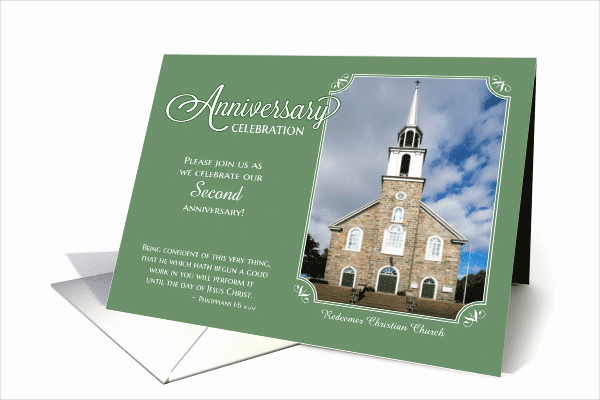 Church Invitation Cards Templates Elegant 83 Invitation Cards In Psd Psd