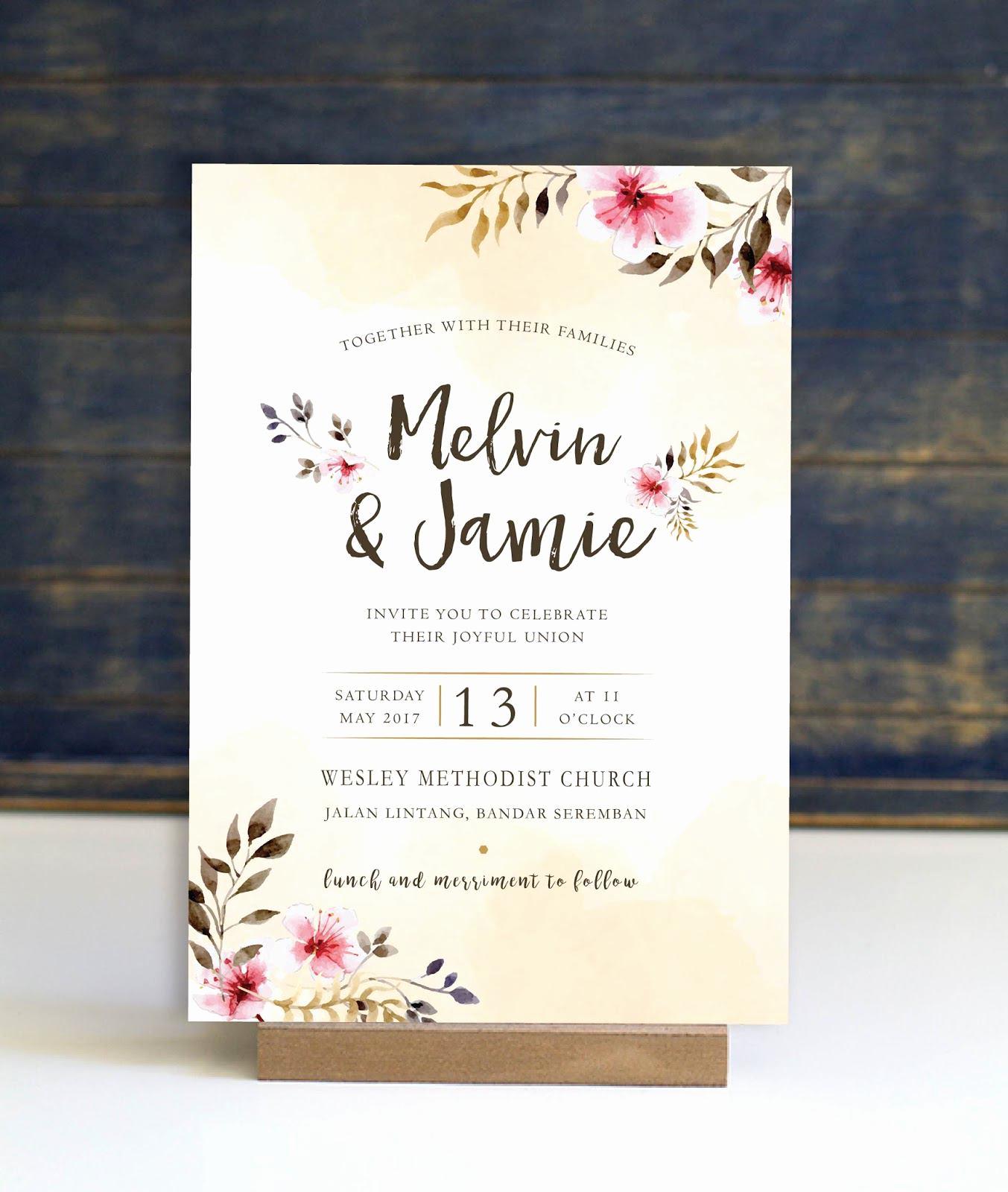 Church Invitation Cards Templates Elegant Birthday Invitation Church Invite Cards Superb