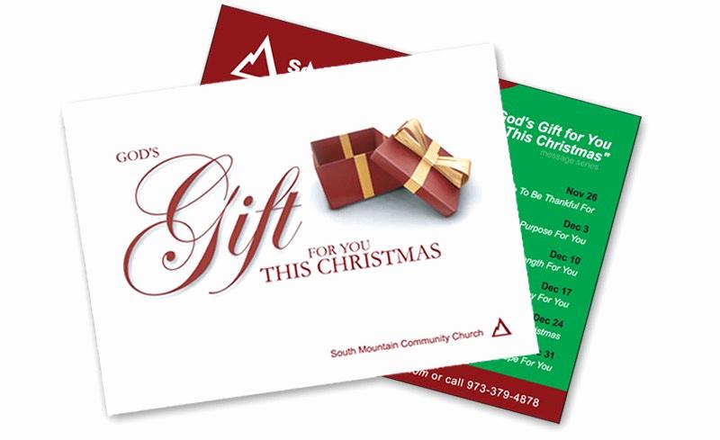 Church Invitation Cards Templates Elegant Church Invitation Cards Templates Awesome Awesome Free