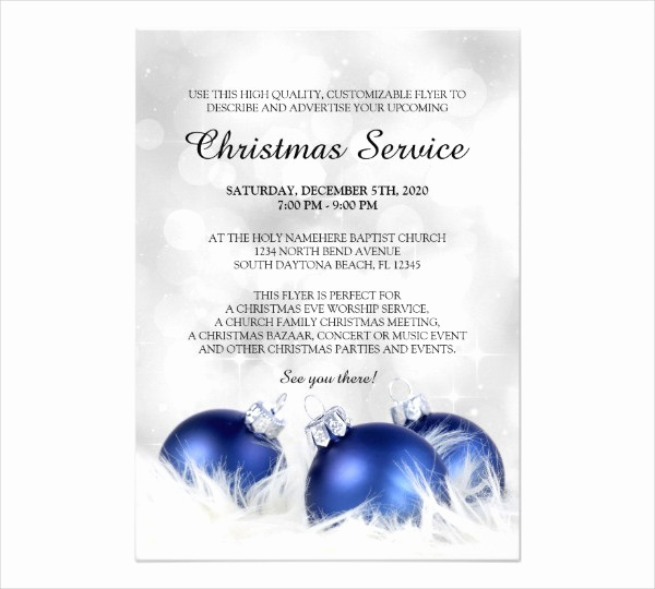 Church Invitation Cards Templates Fresh 83 Invitation Cards In Psd Psd