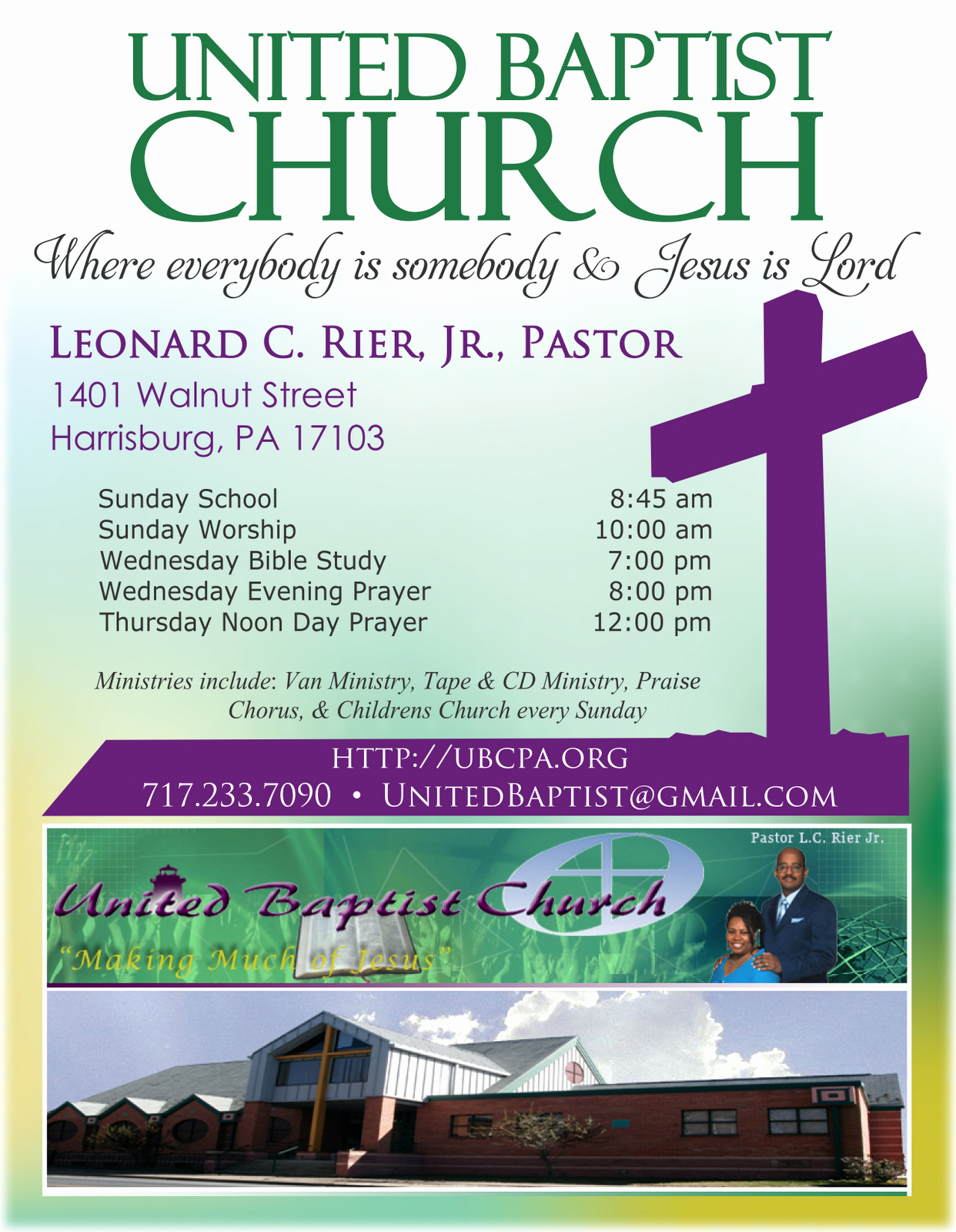 Church Invitation Cards Templates New 8 Best Of Church Invitation Flyers Templates