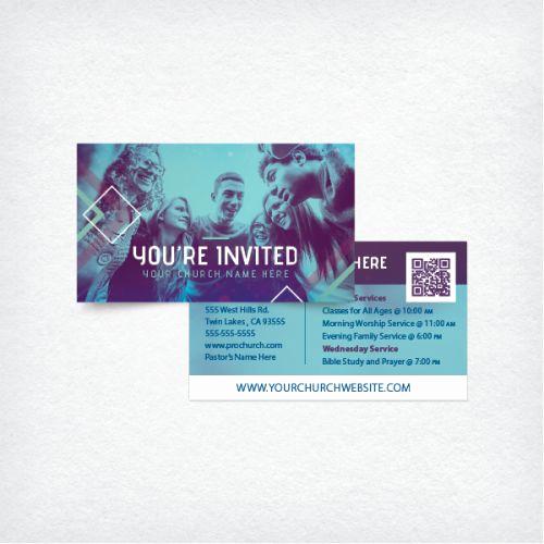Church Invitation Cards Templates New Best 25 Church events Ideas On Pinterest