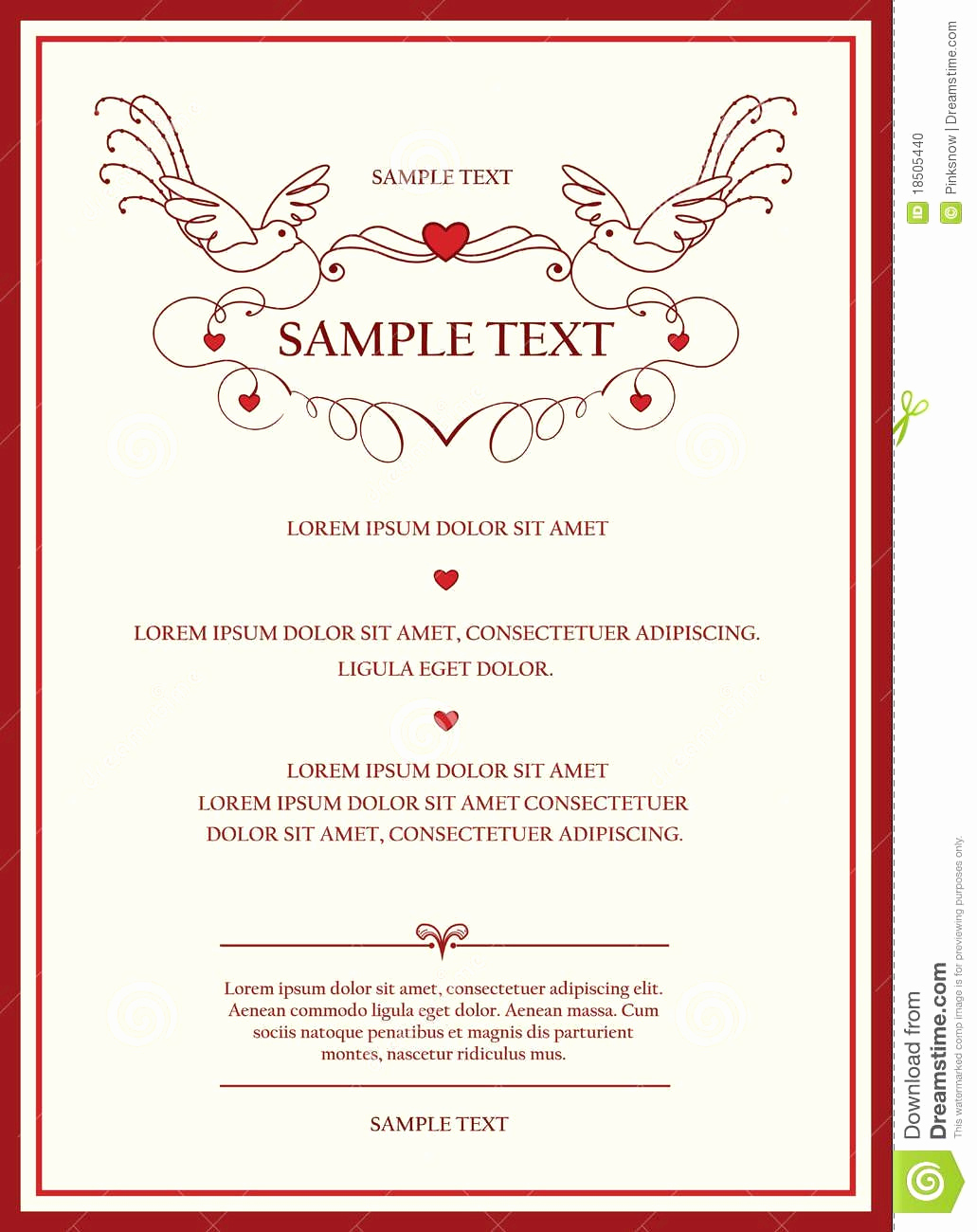 Church Invitation Cards Templates New Church Invitation Cards Templates Awesome Awesome Free