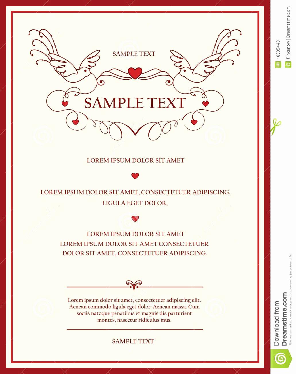 Church Invitation Cards Templates New Church Invitation Cards Templates Awesome Awesome Free