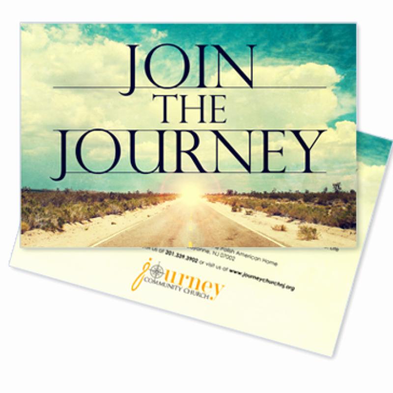Church Invitation Cards Templates New Church Invitation Templates – orderecigsjuicefo