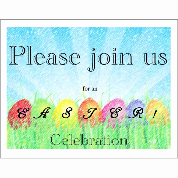 Church Invitation Cards Templates Unique Church Invitation Templates – orderecigsjuicefo