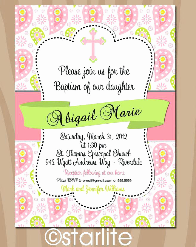 Church Invitation Cards Templates Unique Free Church Invitation Cards Templates Invite Dreaded