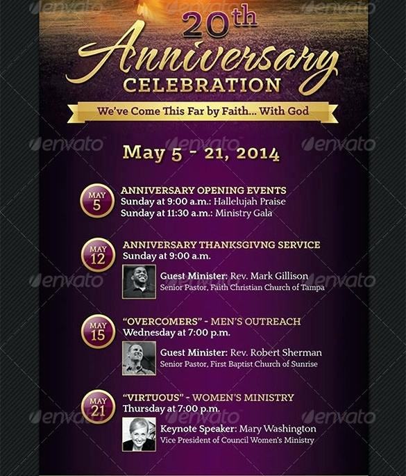 Church Invitation Cards Templates Unique Pastor Anniversary Invitation Wording – Leadgoo