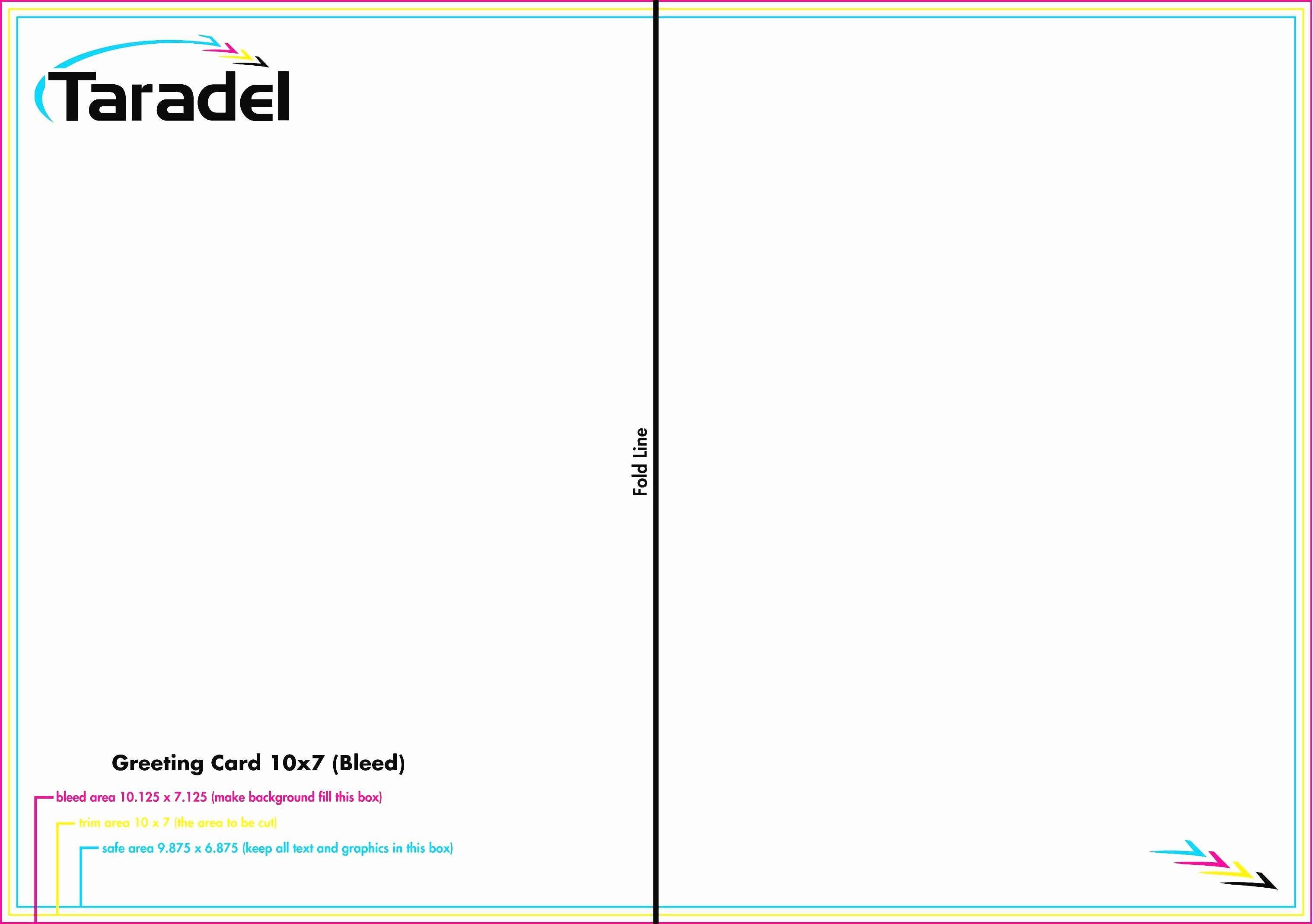 Church Visitor Card Template Word Fresh Freeware Church Visitor Card Template Inspirational