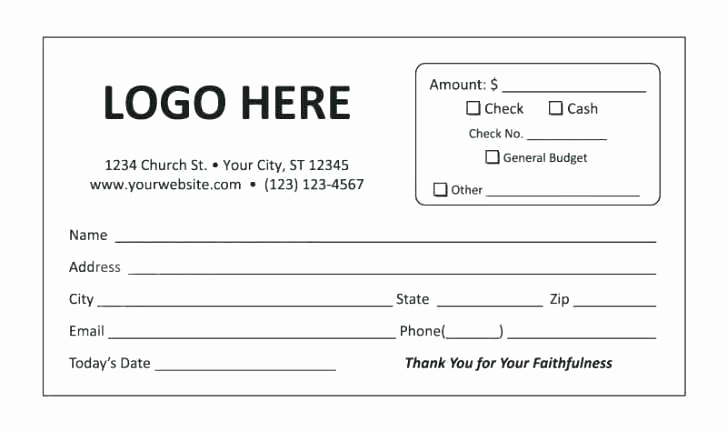 Church Visitor Card Template Word Lovely Wel E Visitor Cards with Adhesive Name Tag Card Template