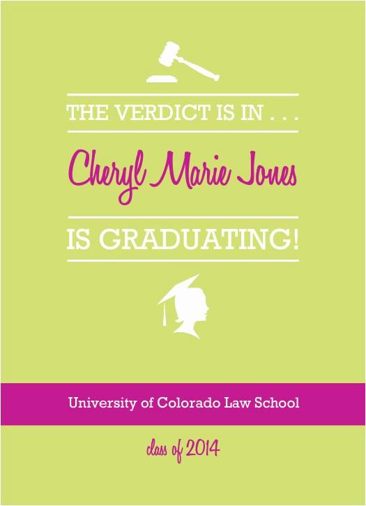 College Graduation Invitations Templates Awesome Law School Graduation Party Invitations Templates