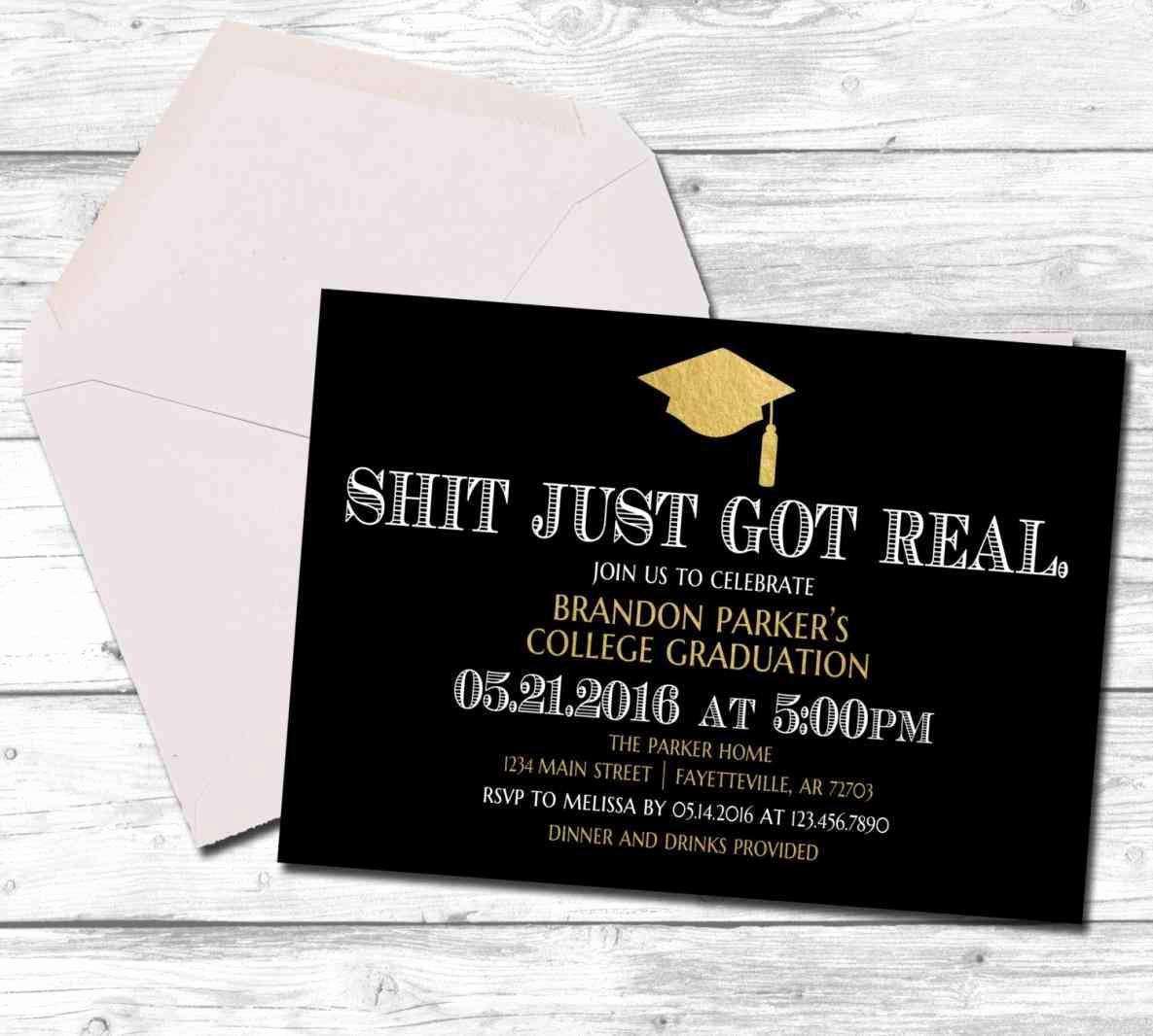 College Graduation Invitations Templates Lovely Free High School Graduation Invitations Web Templates Webs