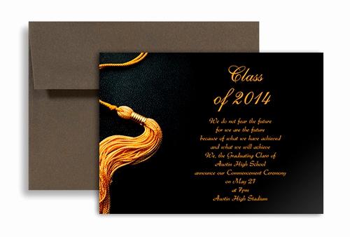 College Graduation Invitations Templates Luxury Graduation Announcement Templates Free Invitation Template