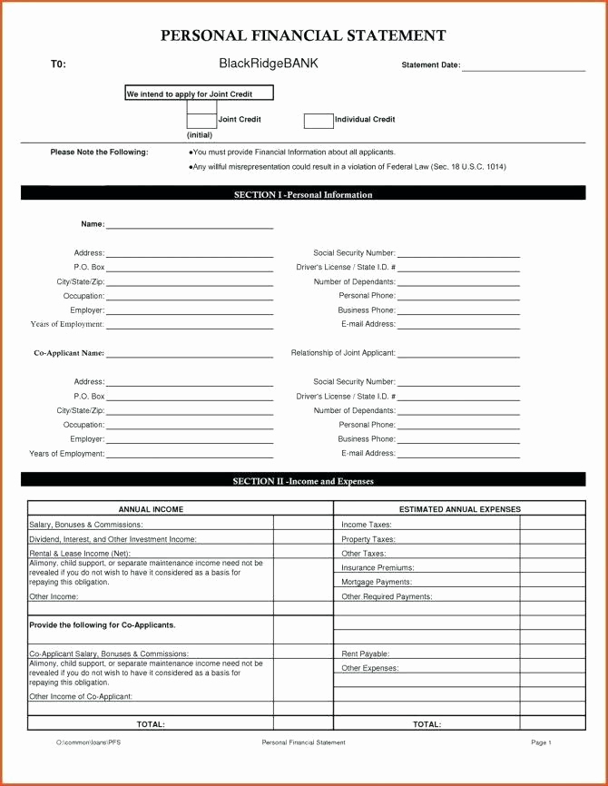 Common Size Income Statement Template Awesome Mon Size In E Statement Template Excel