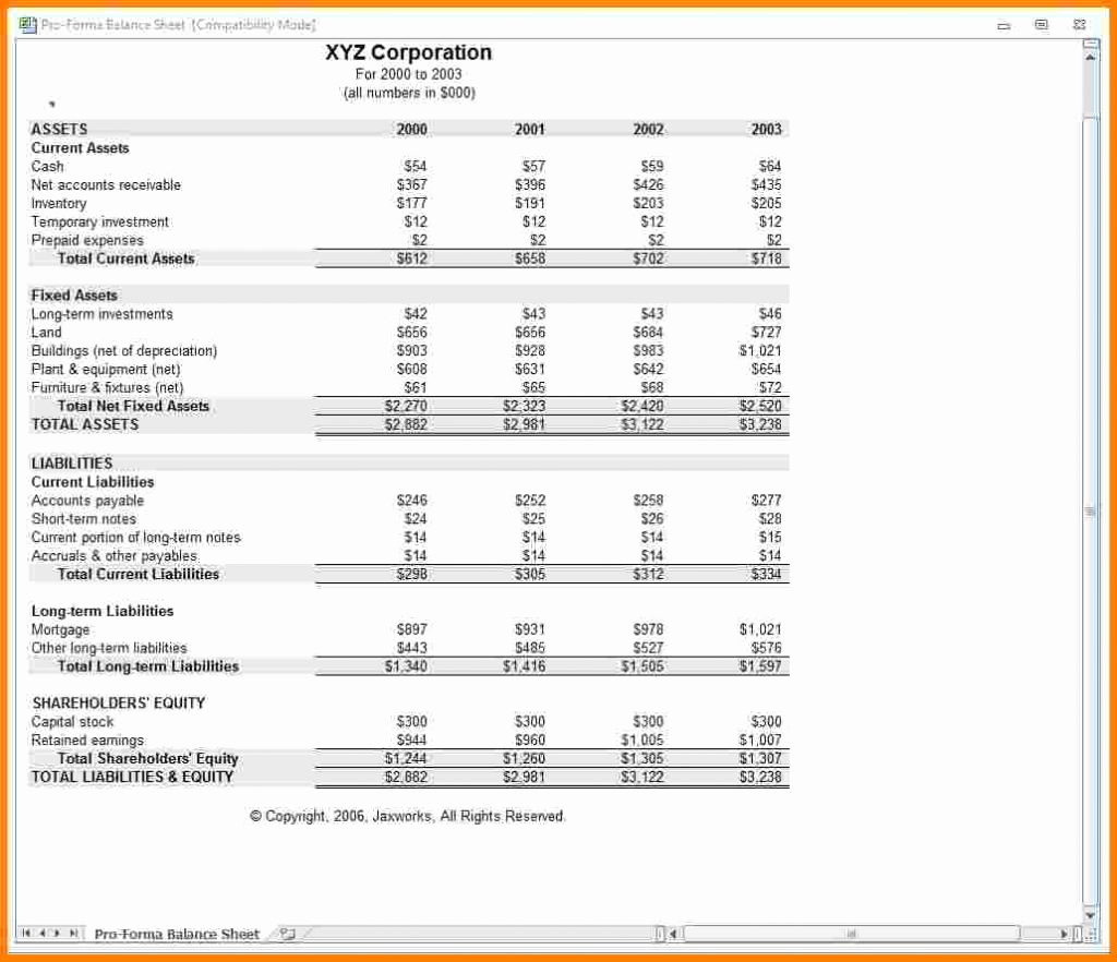 Common Size Income Statement Template Beautiful Sheet Samplence and In E Statement Mon Size Homework