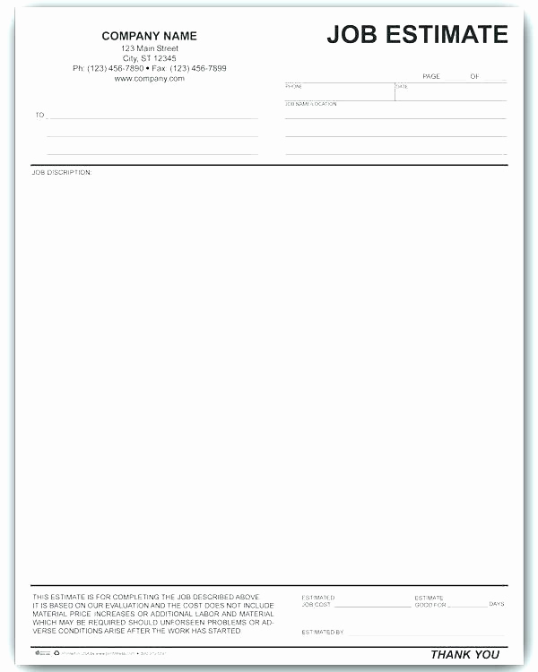 Construction Job Application Template Awesome Construction Job Application Template Free Construction