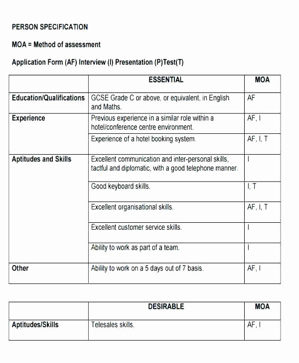 Construction Job Application Template Fresh Construction Job Application Template – Arabnormafo