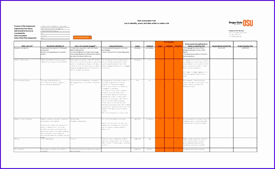 Control Chart Excel Template Awesome 14 Excel Control Chart Template Exceltemplates