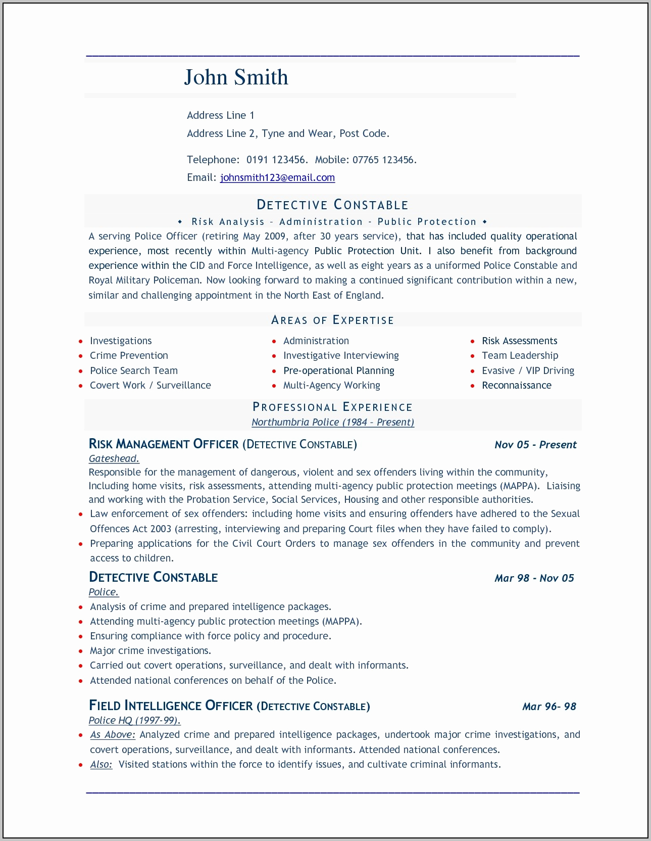 Curriculum Vitae Template Microsoft Word New Best Resume Template Word Download Microsoft Word Resume