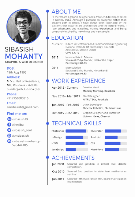 Curriculum Vitae Template Microsoft Word New Download Curriculum Vitae Cv Resume Templates It Classes