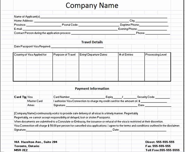 Customer Information Sheet Template Unique Client Information Sheet Template Microsoft Word Templates