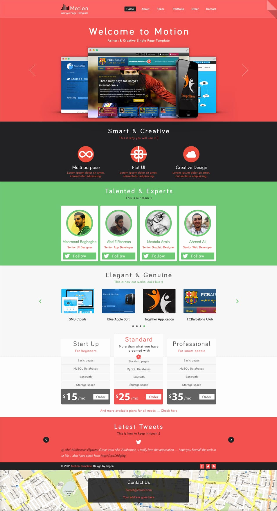 Download Free Web Templates Fresh Latest Free Web Page Templates Psd Css Author