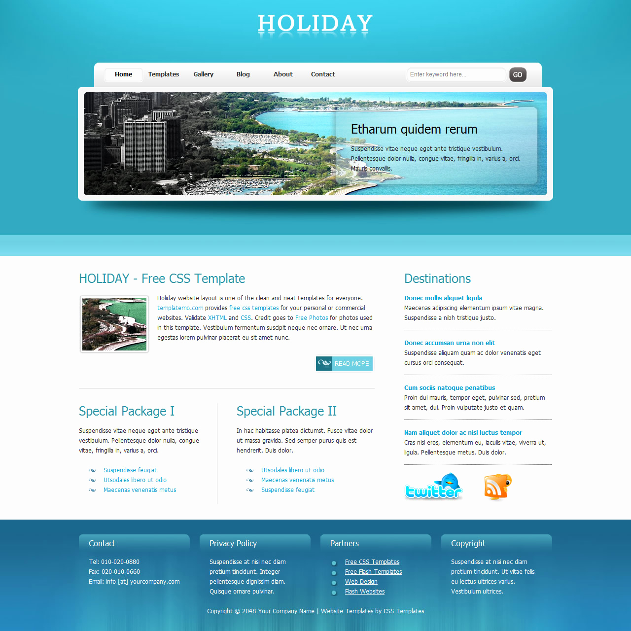 Download Free Web Templates Inspirational Free Css Templates Free Css Website Templates Download