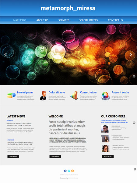 Download Free Web Templates Inspirational Website Templates Free Website Templates Free Web