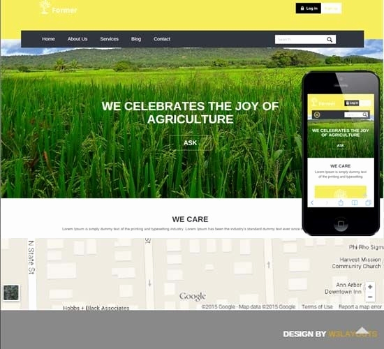 Download Free Web Templates Unique Web Page Design Templates HTML Free Download Beepmunk
