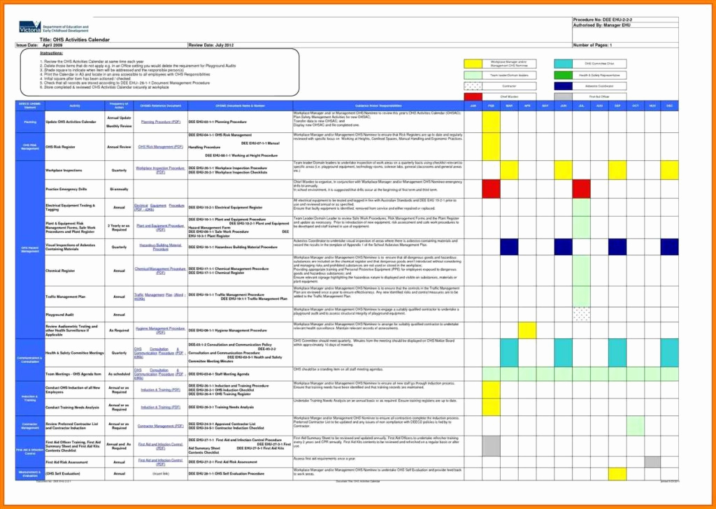 Excel Shift Schedule Template Inspirational Employee Shift Scheduling Spreadsheet and Meeting Schedule