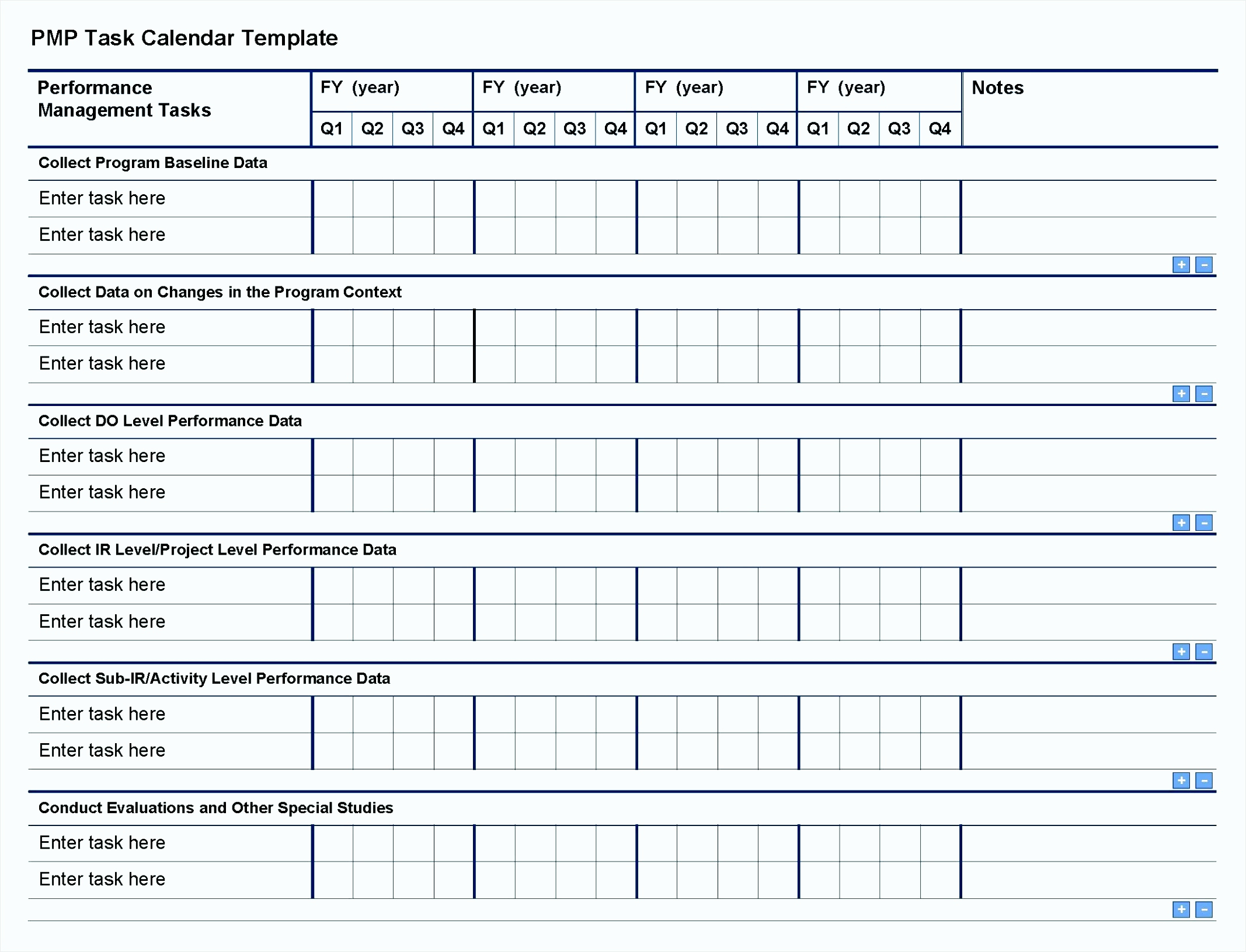 Excel Timesheet Template with Tasks Unique 10 Tasks Template Excel Tipstemplatess Tipstemplatess