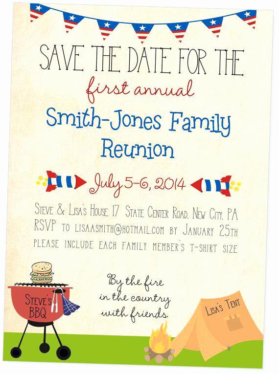 Family Reunion Flyers Templates Unique Family Reunion Invitations Family Reunion Flyer Templates