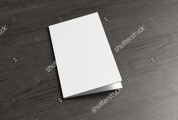 Folding Business Cards Template Luxury 22 Folded Business Cards Psd Ai Vector Eps
